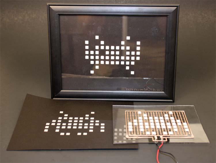 si_art_components
