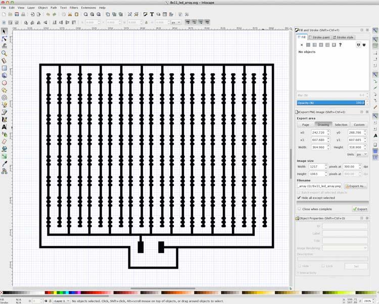 circuit_image