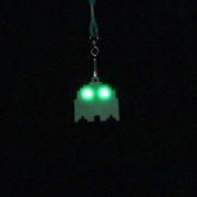 led_ghost_v3